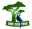 ONE ZOO TREE - world's first digital career guidance for jobs working with animals
